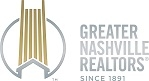 Greater Nashville Association of Realtors